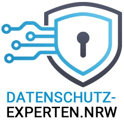 Datenschutzbeauftragter mit TÜV Zertifizierung | Datenschutz ist Vertrauenssache! Gehen Sie beim Datenschutz auf Nummer sicher und kontaktieren Sie uns!