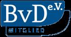 bvd_logo_2016-2