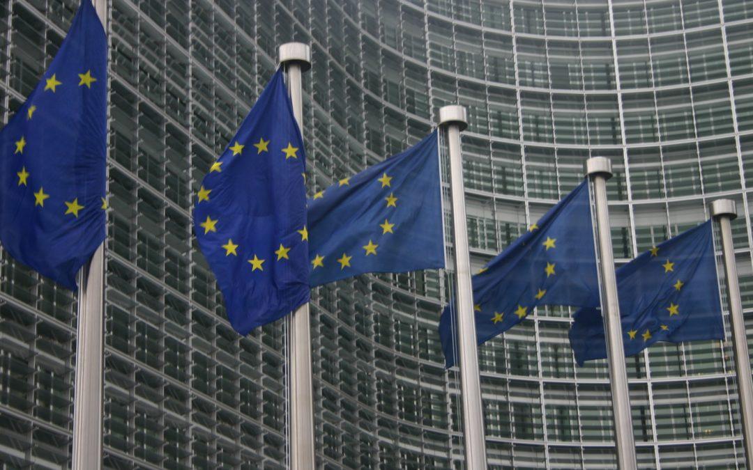 Überarbeitung der ePrivacy-Verordnung: Was ist beim Tracking im Internet zukünftig erlaubt?