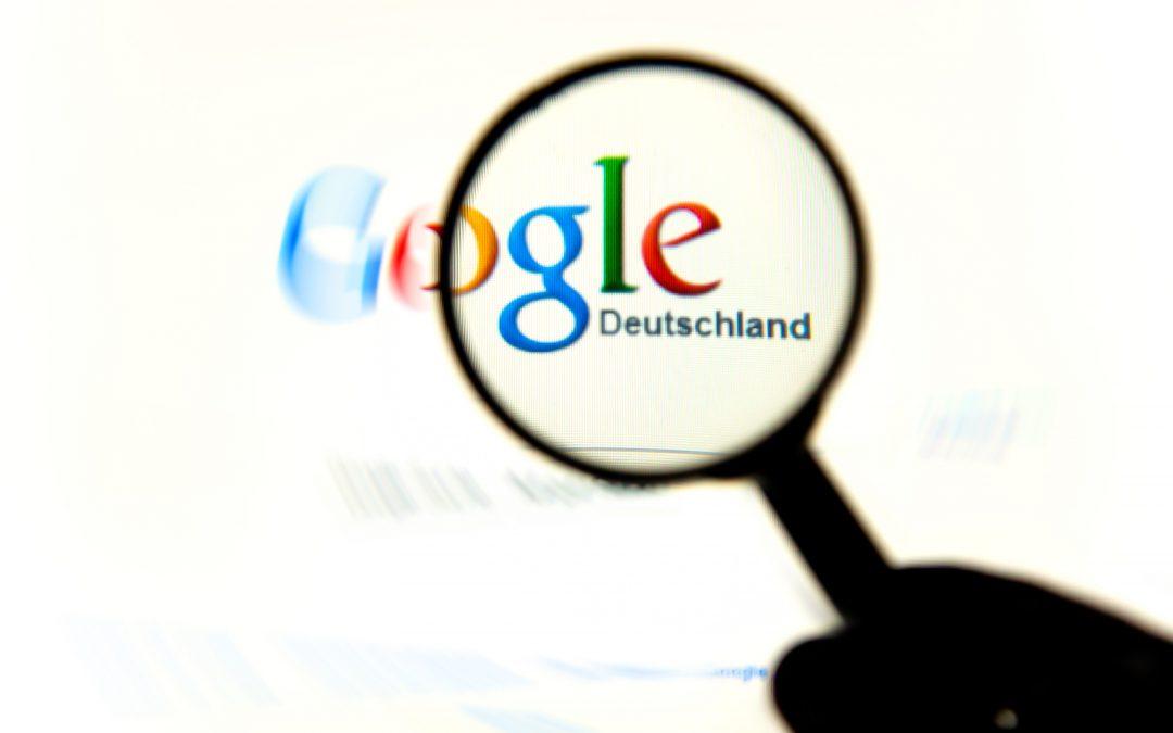 Datenschutzkonformer Einsatz von Google Analytics