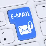 E-Mail Verschlüsselung mit S/MIME Zertifikat |DATENSCHUTZ-EXPERTEN.NRW