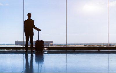 USA planen extreme Einreiseüberprüfung, diese soll auch die Durchsuchung digitaler Geräte einbeziehen